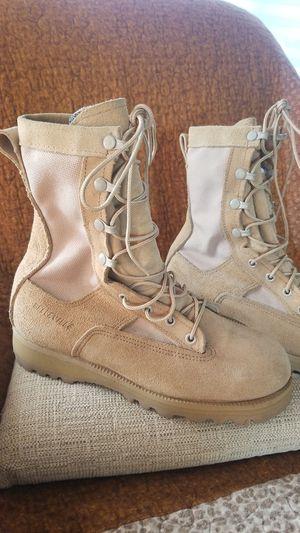 Belleville Combat Boot for Sale in Big Bear Lake, CA