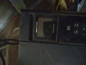 Kodak printer scanner picture printer all in one for Sale in Milton, FL