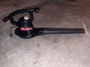 Toro Blower [Read Description] for Sale in Phoenix, AZ