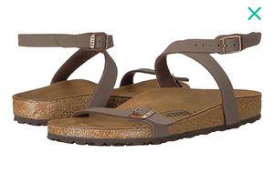 Birkenstock Daloa Sandal for Sale in Denver, CO