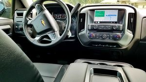 2018 Chevy Silverado for Sale in Lakeland, FL