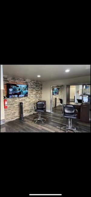 Beautiful Salon Equipment for Sale in Los Angeles, CA
