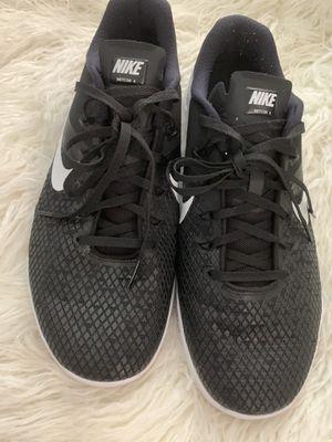 Nike Metcon 4 XD CrossFit Training Mens Shoes Sz 11 BV1636-001 for Sale in Inglewood, CA
