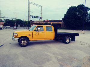 1994 ford f 350 for Sale in Philadelphia, PA