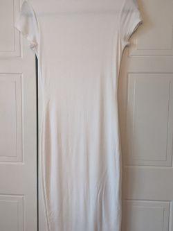 Fashion Nova Women's Dress for Sale in Tampa,  FL