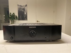 Marantz MM-7025 for Sale in Los Angeles, CA