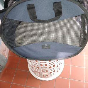 Small Dog Or Cat Pet Carrier for Sale in St. Petersburg, FL