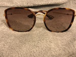 Gucci Sunglasses for Sale in Suisun City, CA