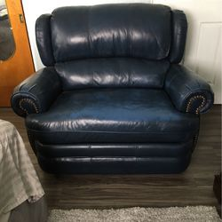 Sofa Chair for Sale in Bethel Park,  PA