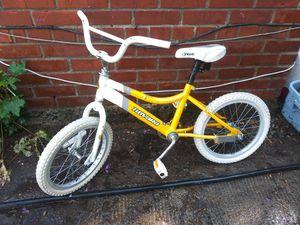 "Novara 16"" Firefly Girls Bike for Sale in Portland, OR"