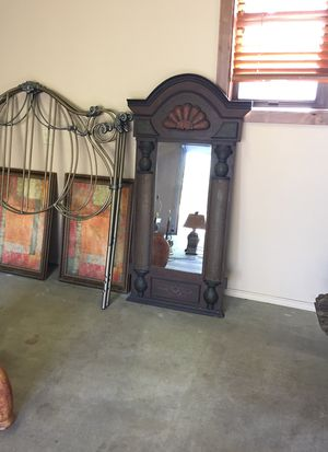 Mirror in Payson for Sale in Payson, AZ