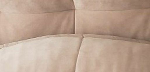 Foldable Sitting Sofa With 2 Pillows for Sale in Austin,  TX