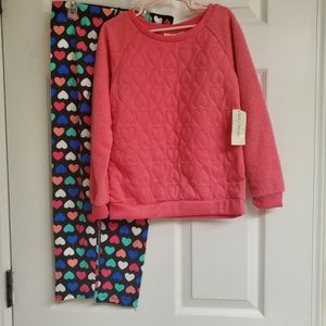 Girl Clothes for Sale in Lakeland, FL