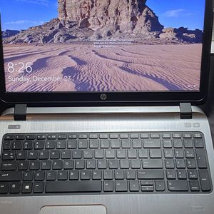 "15.6"" HP ProBook Business model Laptop Intel Core i7 2.4 GHz vPro, 16gb, SSD, Windows 10 Pro, Office for Sale in Hillsboro, OR"