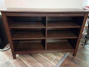 Sturdy IKEA Shelf for Sale in Plainfield, IL