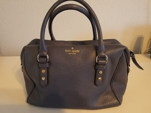 Kate Spade Purse for Sale in Hutto, TX