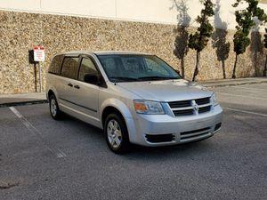 2008 Dodge Grand Caravan (3 months or 3000 miles Warranty) for Sale in Orlando, FL