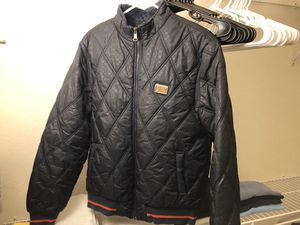 Gucci jacket for Sale in Las Vegas, NV
