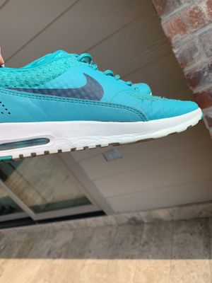 Nike Air Max Thea for Sale in Prairieville, LA