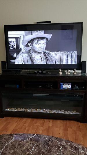Panasonic smart tv 60 inch for Sale in Johnson City, TN