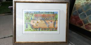 Picture for Sale in Colorado Springs, CO