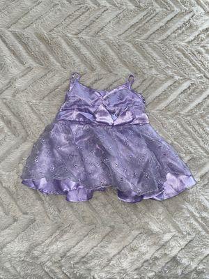 lavender build a bear dress for Sale in Fresno, CA
