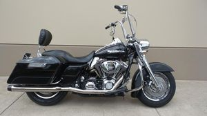 2004 H-D FLHRCI - Road King Classic for Sale in Lake Oswego, OR