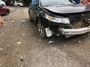 Acura TL 2009 part out for Sale in Nashville, TN