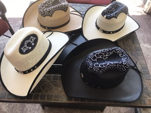 Sombrero barato for Sale in Fontana, CA