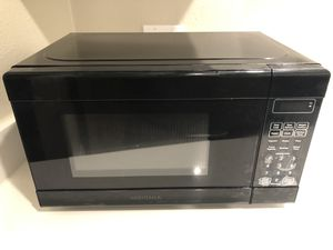 1050W Microwave for Sale in Seattle, WA