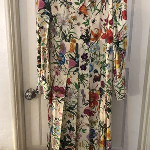 Gucci Dress 👗 🎄🎁🎄🎁🎄🎄🎁🎄🎄 for Sale in Manhattan Beach, CA