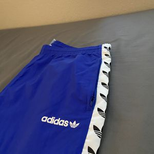 Adidas Pants for Sale in Rialto, CA