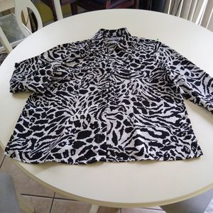 100% Polyester PXL for Sale in Las Vegas, NV