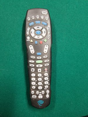 Time Warner Remote for Sale in Downey, CA