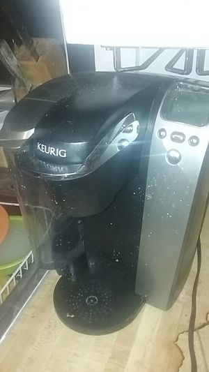 Keurig coffee maker for Sale in Columbia, SC