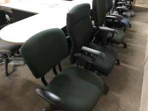 Office chairs for Sale in Houston, TX