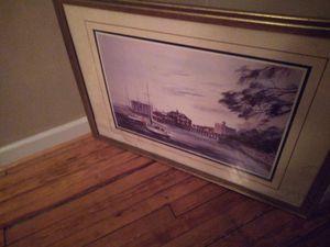 Free for Sale in Chesapeake, VA
