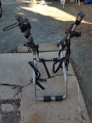 Bike rack for Sale in Concord, CA
