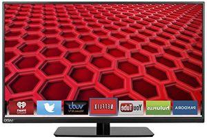 Vizio smart HDTV 32 inch for Sale in Tampa, FL