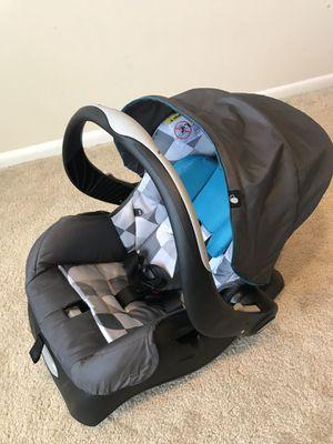 Baby car seat for Sale in Alexandria, VA
