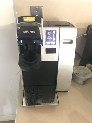 Keurig 150 for Sale in Lake Worth, FL