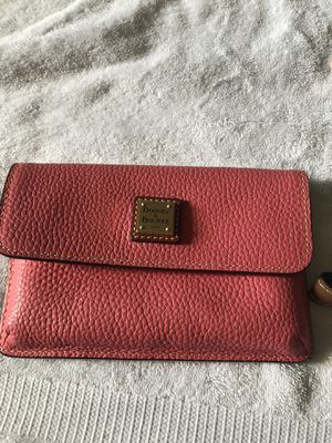 Wallet for Sale in West Valley City, UT