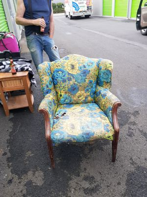 Antique chairs for Sale in Battle Ground, WA