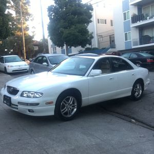 1999 Mazda Millennia Only 140k for Sale in Oakland, CA