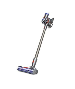 Dyson V8 Cordless Vacuum for Sale in Queens, NY