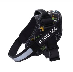 Service Dog Harness Vest BRAND NEW All Sizes XS S M L XL XXL for Sale in Tampa, FL