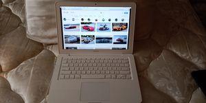 Apple MacBook Laptop Computer for Sale in Micanopy, FL