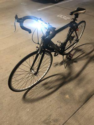Schwinn Road Bike for Sale in St. Petersburg, FL