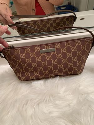 Authentic Gucci bag for Sale in Oakley, CA