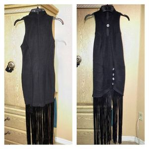 Black dress for Sale in Kissimmee, FL